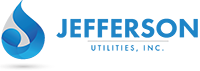 Jefferson Utilities